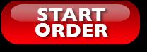 Copy Central Glendale | Start Order