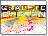 Copy Central Glendale | Graphic Design