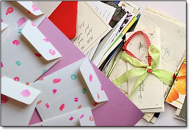 Copy Central Glendale | Custom Envelopes