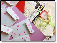 Copy Central Glendale | Envelopes