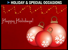 Copy Central Glendale | Holiday & Special Occasions