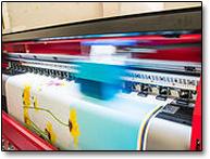 Copy Central Glendale | Large Format Printing