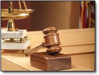 Copy Central Glendale | Legal Copies
