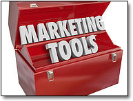 Copy Central Glendale | Marketing Tools