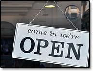 Copy Central Glendale | Restaurants & Retail