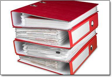 Copy Central Glendale | Trial Preparation
